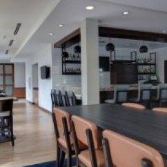Kitchen Design Naperville Small Tables Sets Hyatt House Chicago Warrenville 1条旅客点评与比价 厨房设计naperville