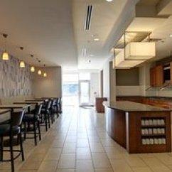 Kitchen Design Naperville Cabinets Wholesale Hyatt House Chicago Warrenville 1条旅客点评与比价 厨房设计naperville