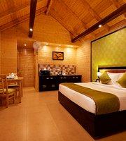 Sterling Anaikatti Kottathara India Review Hotel