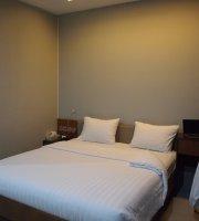 Ampera Avenue 22 2 9 Prices Hotel Reviews
