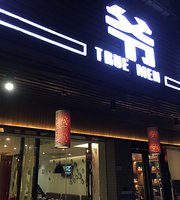 The 10 Best Restaurants Near Paco Business Hotel Guangzhou
