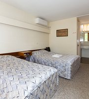 Eden Nimo Motel 37 5 0 Prices Reviews Australia