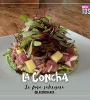 Los 10 mejores restaurantes cerca de Las Brisas Acapulco