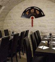 The 10 Best Restaurants Near Hotel De L Avre In Paris Ile