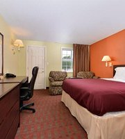 Americas Best Value Inn Manchester 60 7 3 Prices