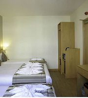 Kings Cross Inn Hotel Updated 2020 Prices Reviews And