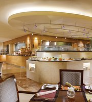 The 10 Best Restaurants Near Hotel Borobudur Jakarta In Java