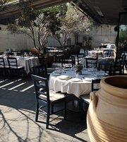 Restaurantes cerca de Cafe  en Calle Monte Lbano 245 en Ciudad de Mxico Mxico