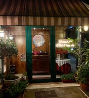 The 10 Best Restaurants Near Villa Pace Park Hotel Bolognese