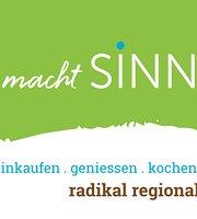 The 10 Best Restaurants Near Hotel Alpensonne In Bad Wiessee