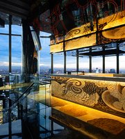 The 10 Best Restaurants Near Jakarta Cathedral In Java