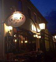 The 10 Best Restaurants Near Hotel Restaurant Zum Postillion