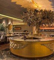 The 10 Best Restaurants Near Hotel Mulia Senayan Jakarta In