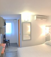 Hotel Du Parc Euromedecine 55 8 0 Prices Reviews