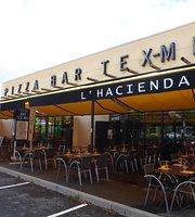 the 10 best restaurants near atlantis