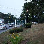 Skaket beach motel