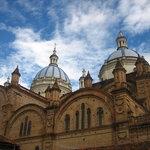 Catedral de la Inmaculada Concerpcion