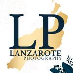 lanzarotephotography Avatar