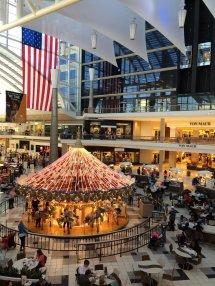 Riverchase Galleria Hoover Al - Opinie Tripadvisor