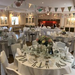 Wedding Chair Cover Hire Cannock High Back Leather Chairs The Barns Hotel Inn Reviews Photos Price Comparison