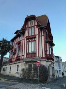 Porte Des Deux Moulins La Rochelle 2019 Ce Qu'il Faut