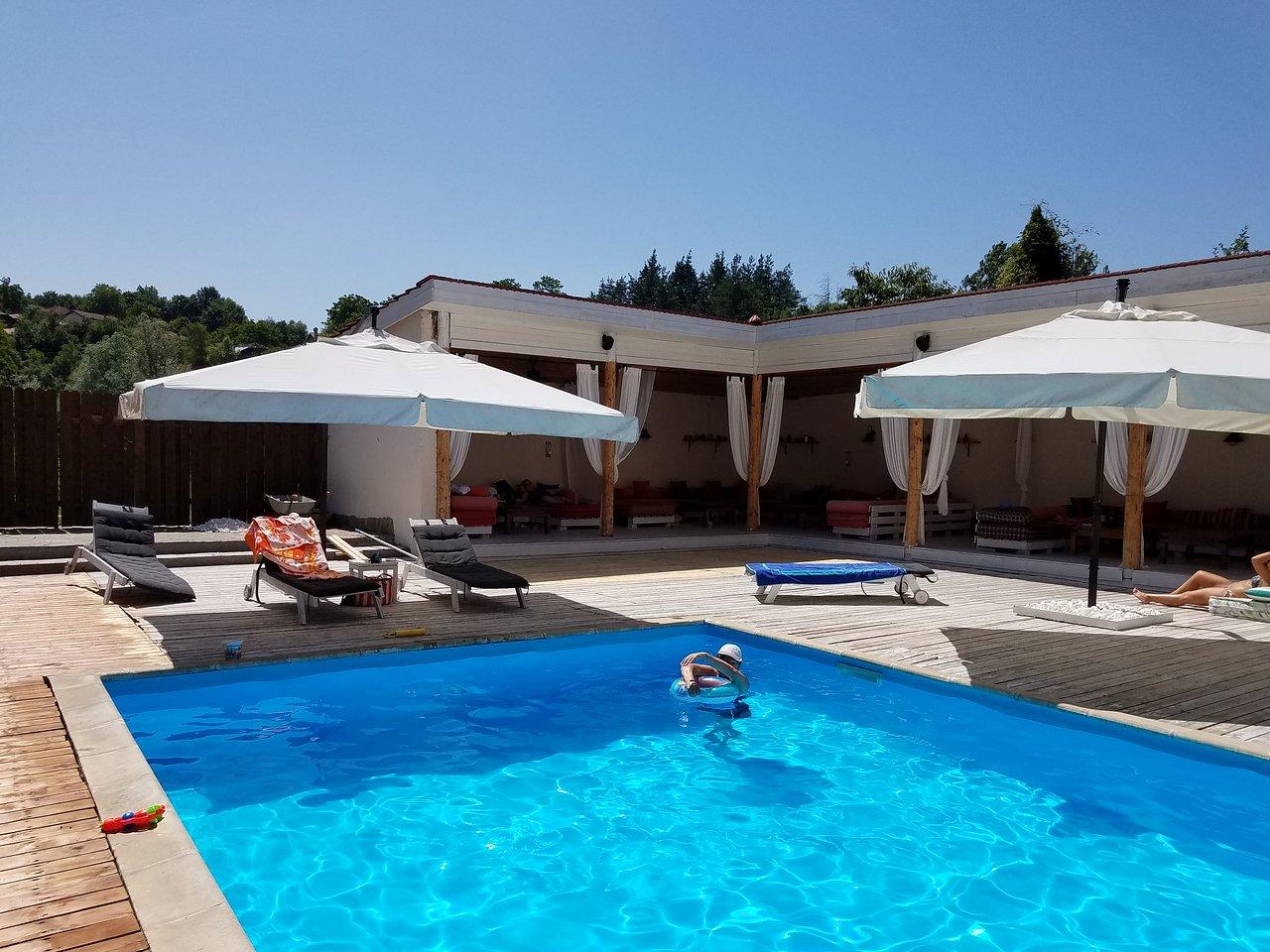 Hotel Par Avion Prices Reviews Apriltsi Bulgaria