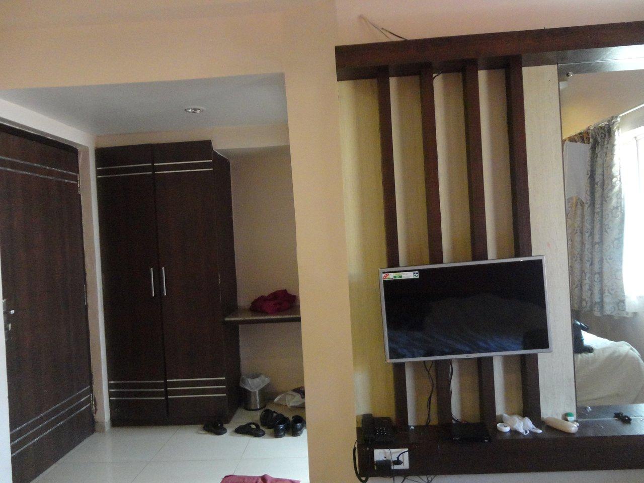 Sunny Mid Town Mahabaleshwar Hotel Reviews Photos Rate