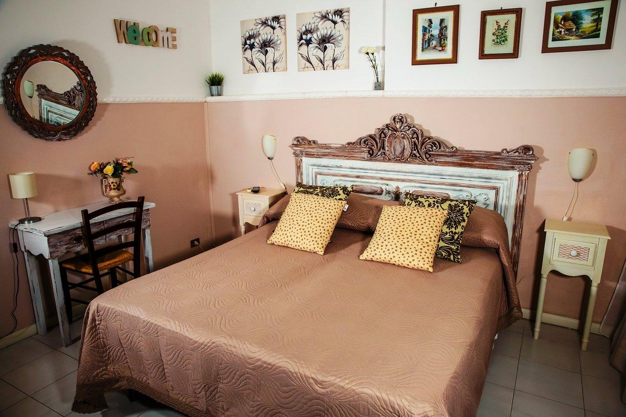 Bed Breakfast Santa Fara Bb Bari Puglia Prezzi 2019 E