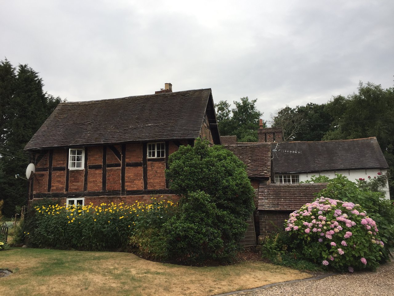 The Best Shustoke Bed And Breakfasts Of 2019 With Prices
