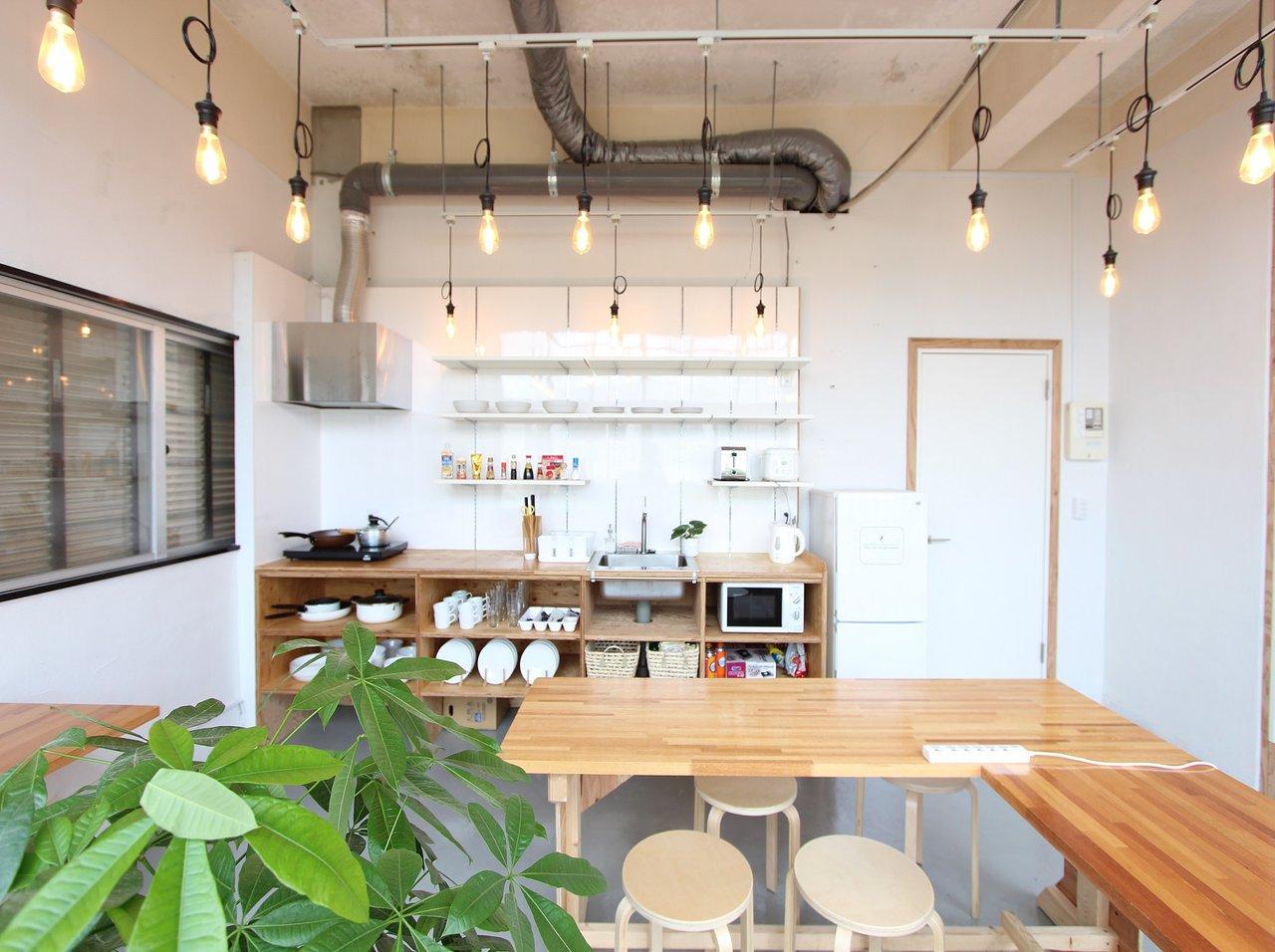 Ishigaki Guesthouse Hive 33 5 7 Prices Japanese