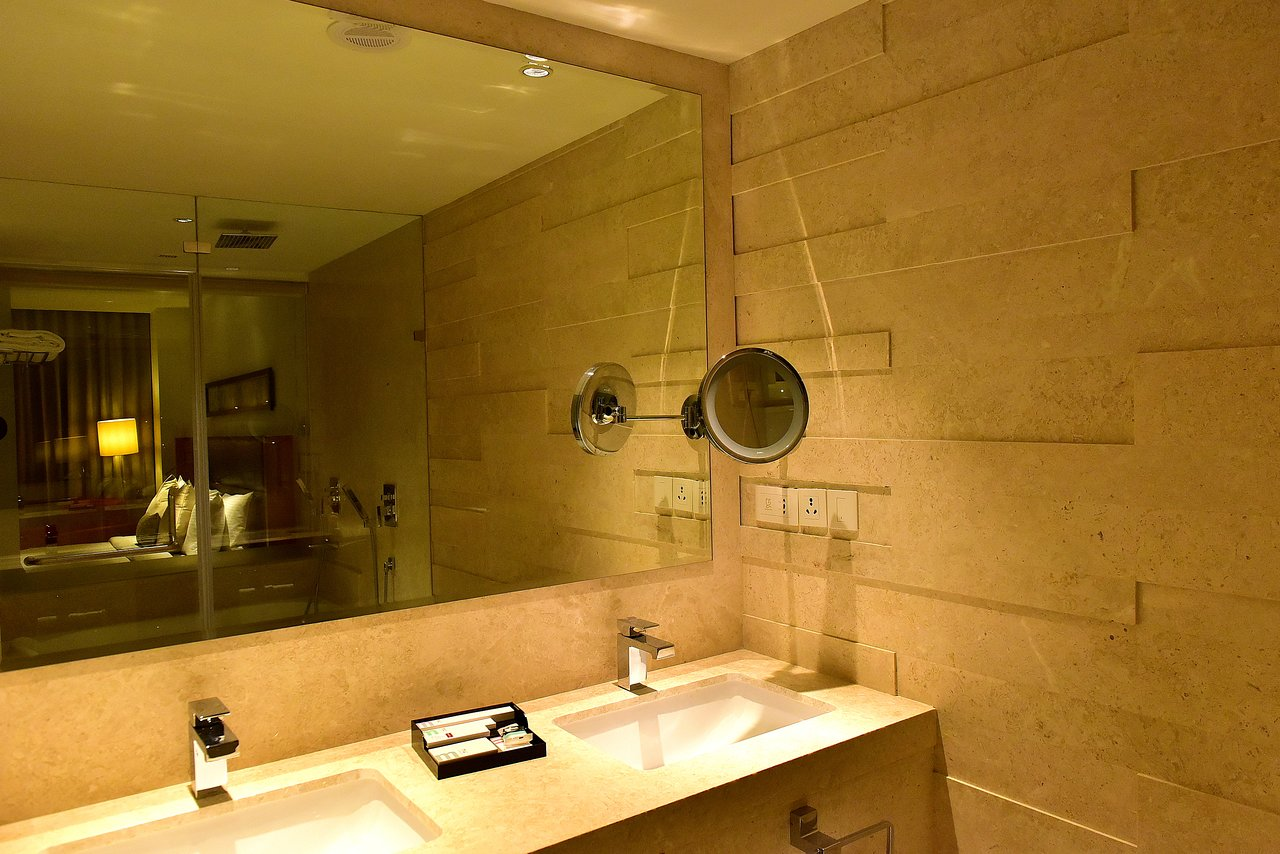 Mercure Hyderabad Kcp Updated 2020 Prices Hotel Reviews