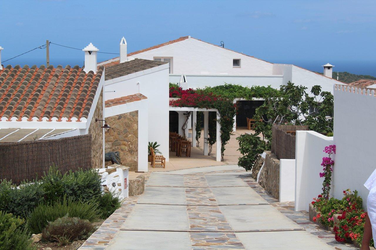 Agroturismo Son Vives Menorca 96 1 8 2 Prices