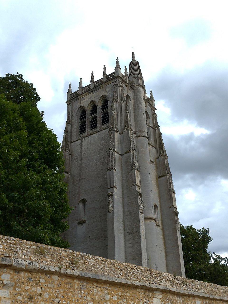 Abbaye Bec-hellouin Scandale : abbaye, bec-hellouin, scandale, Magasin, Photo, Abbaye, Bec-Hellouin,, Bec-Hellouin, Tripadvisor