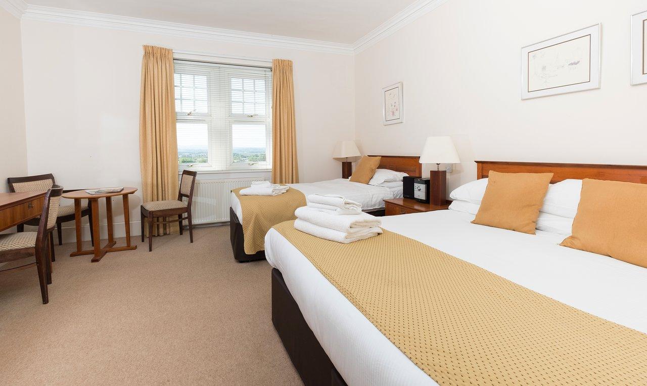 Pitbauchlie House Hotel 58 6 6 Prices Reviews
