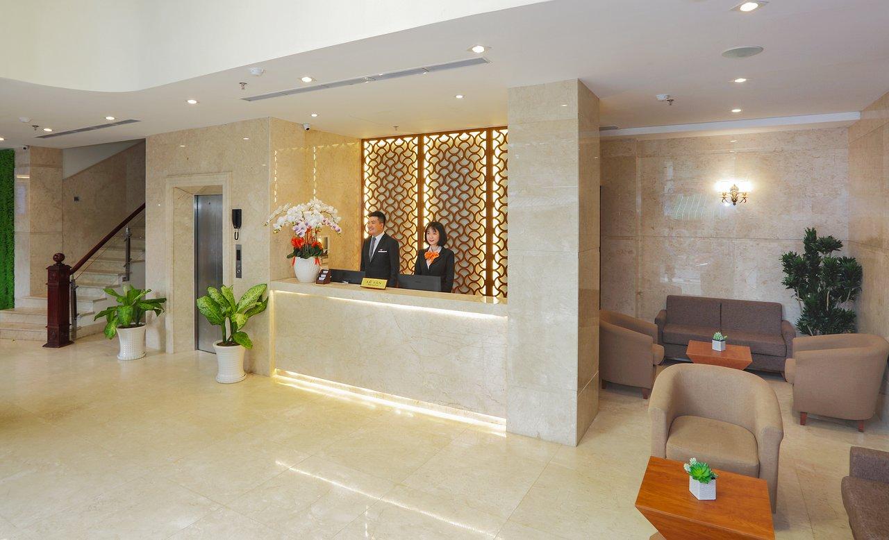 Golda Hotel 23 3 0 Prices Specialty Hotel Reviews
