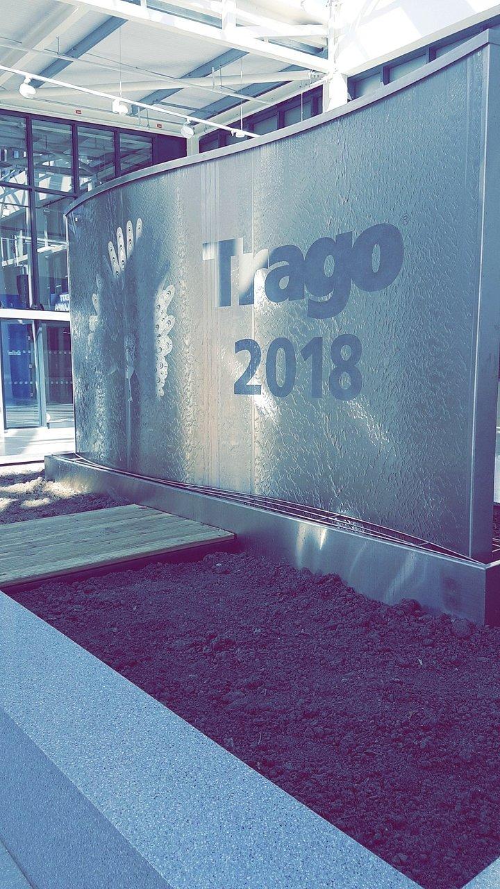 trago mills (merthyr tydfil) - 2019 all you need to know