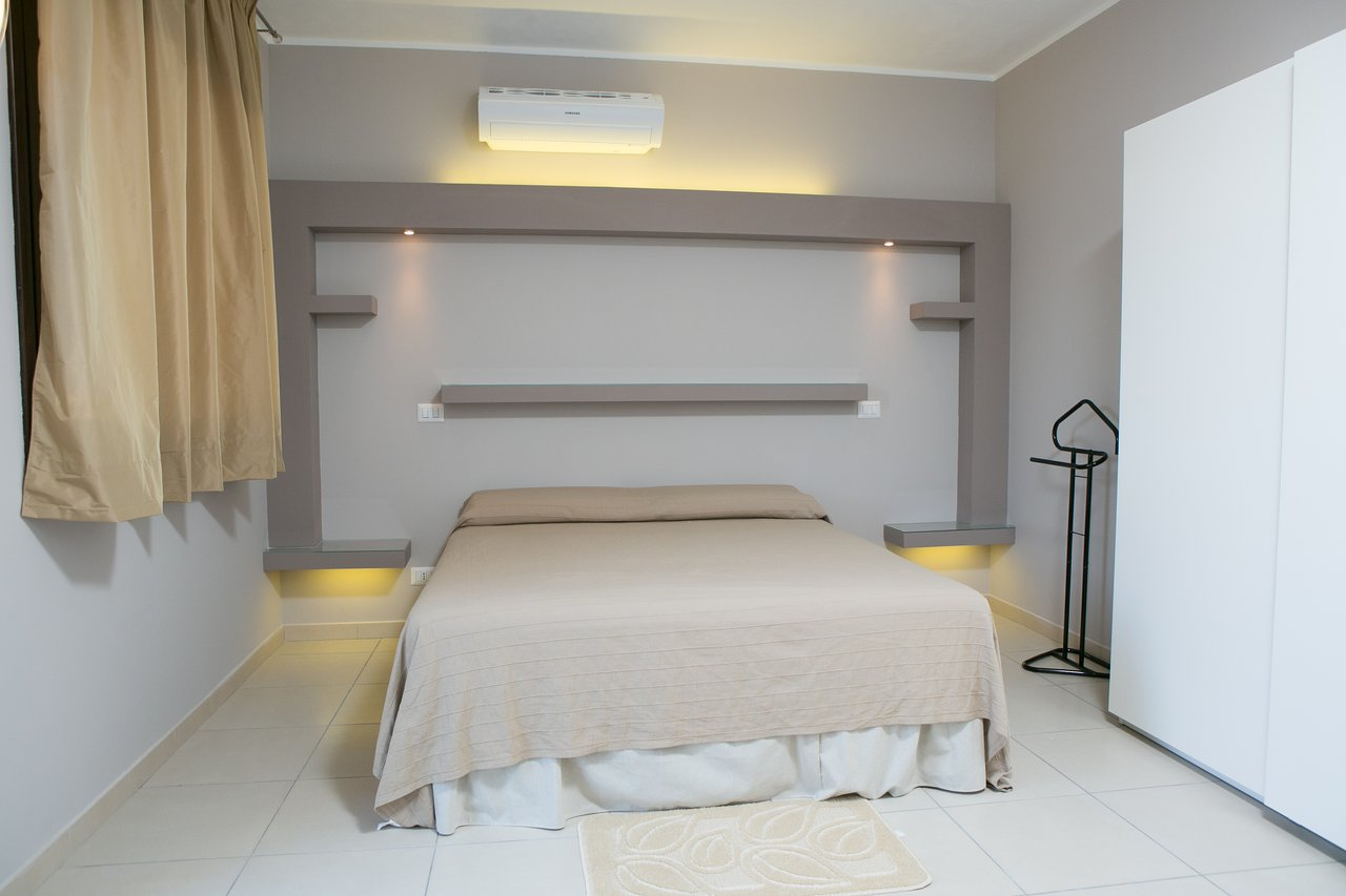 Morfeo Luxury Rooms Updated 2019 Prices Bb Reviews