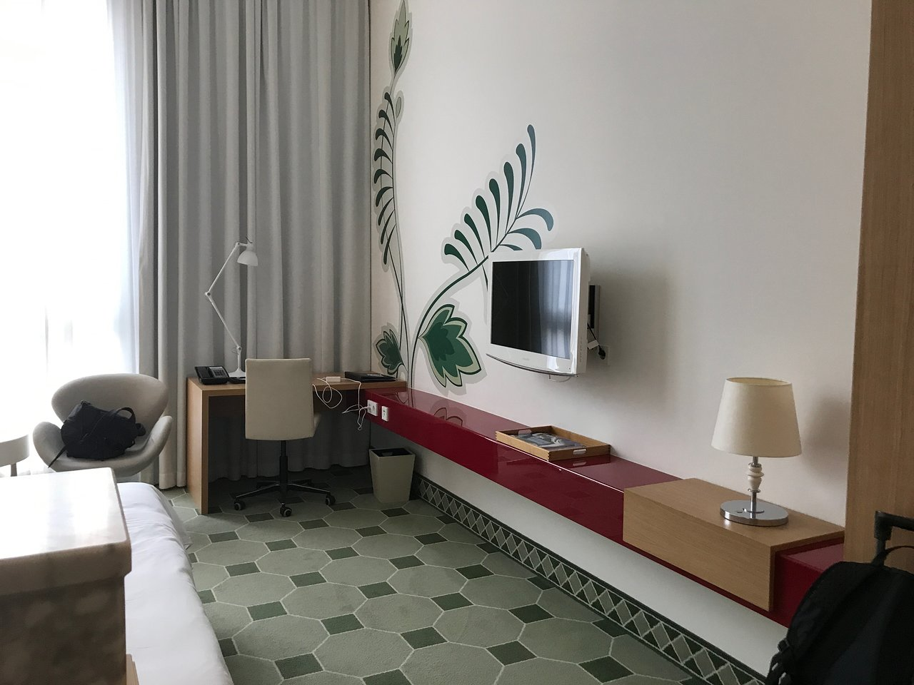 Swissotel Dresden Badezimmer B B Hotel Dresden