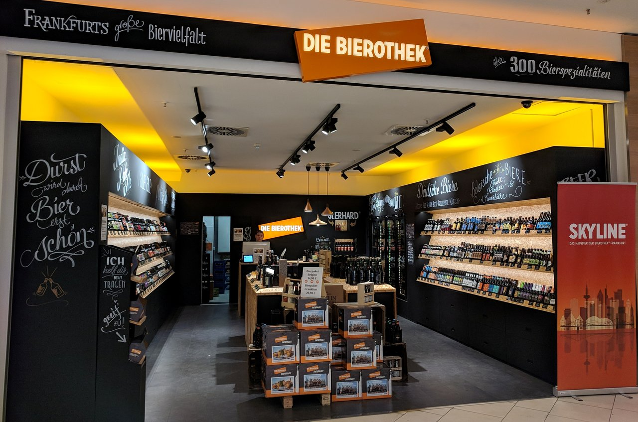 Outdoor Geschäft Frankfurt The 10 Best Frankfurt Gift & Specialty Shops (with Photos) - Tripadvisor
