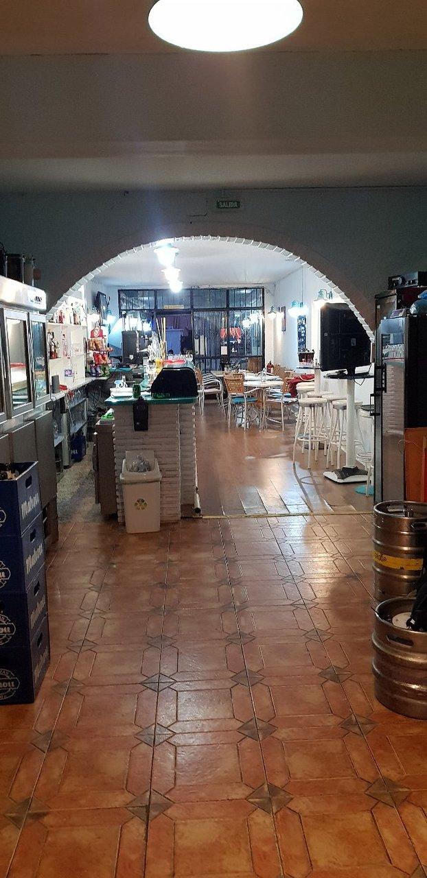 https www tripadvisor com locationphotodirectlink g562812 d8055688 i174012498 ollie s bar benalmadena costa del sol province of malaga andalucia html