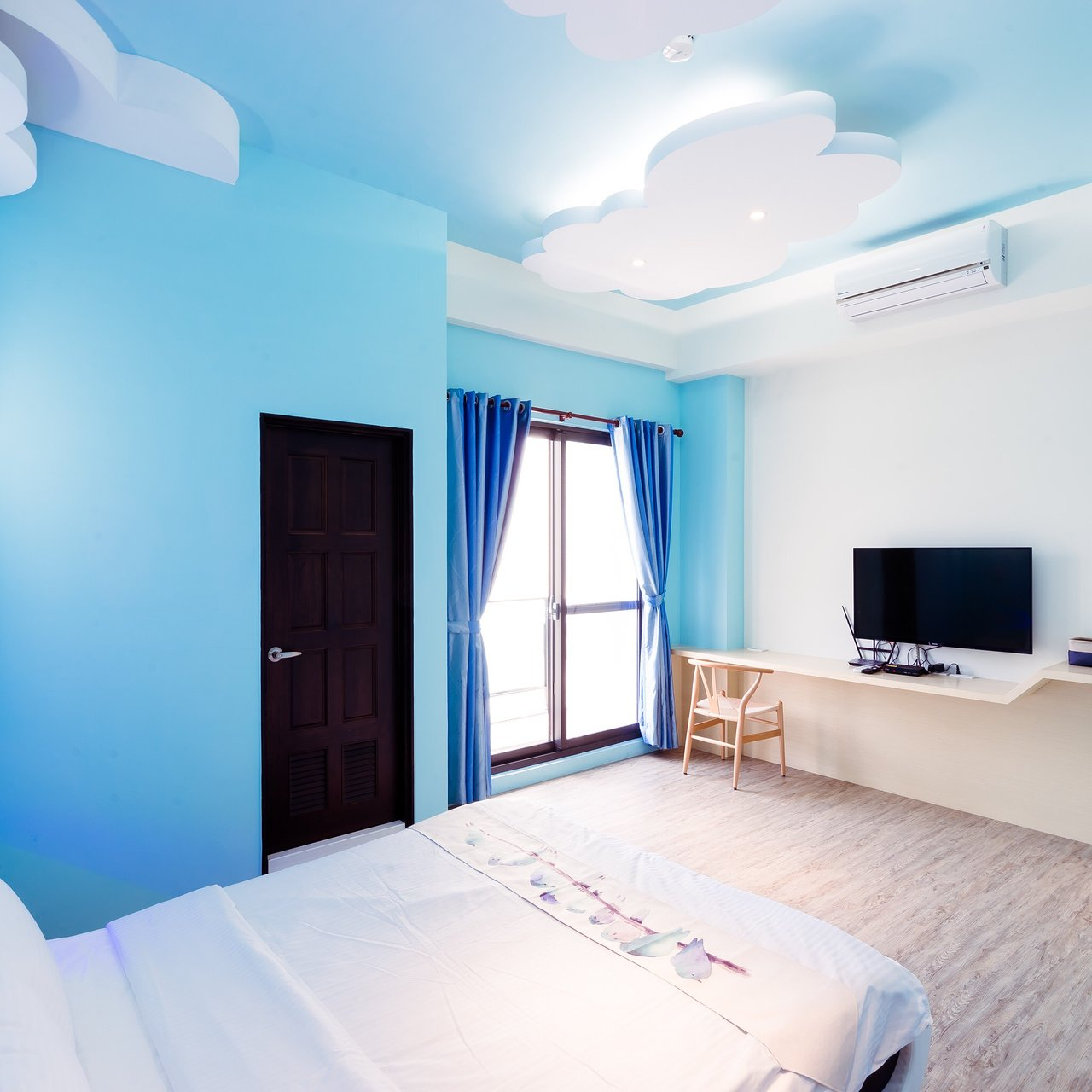 The 10 Best Anping District Annan District Tainan Lodges