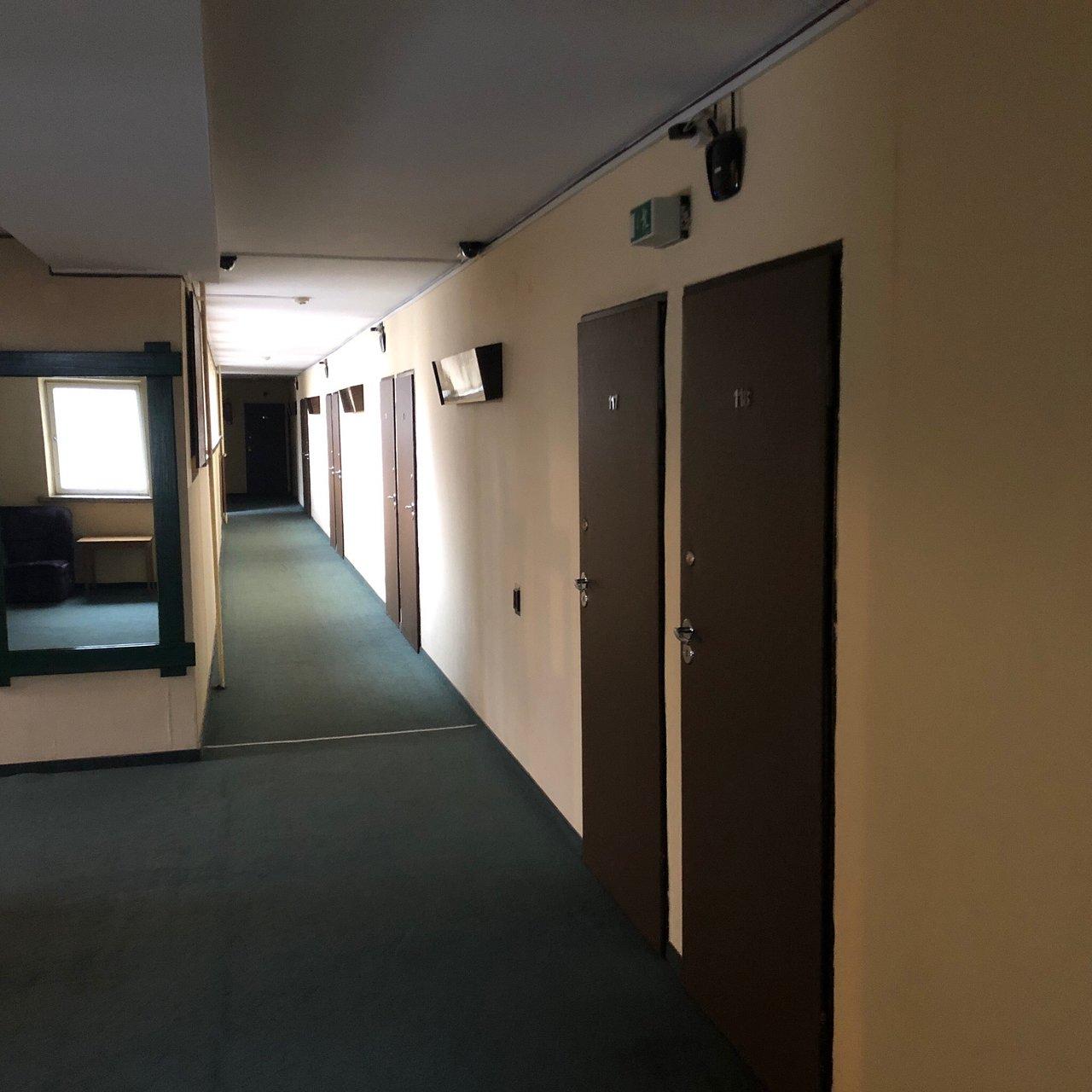 Hotel Gromada Prices Reviews Zakopane Poland