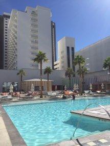 Sos Hotel Las Vegas 2018 World' Hotels