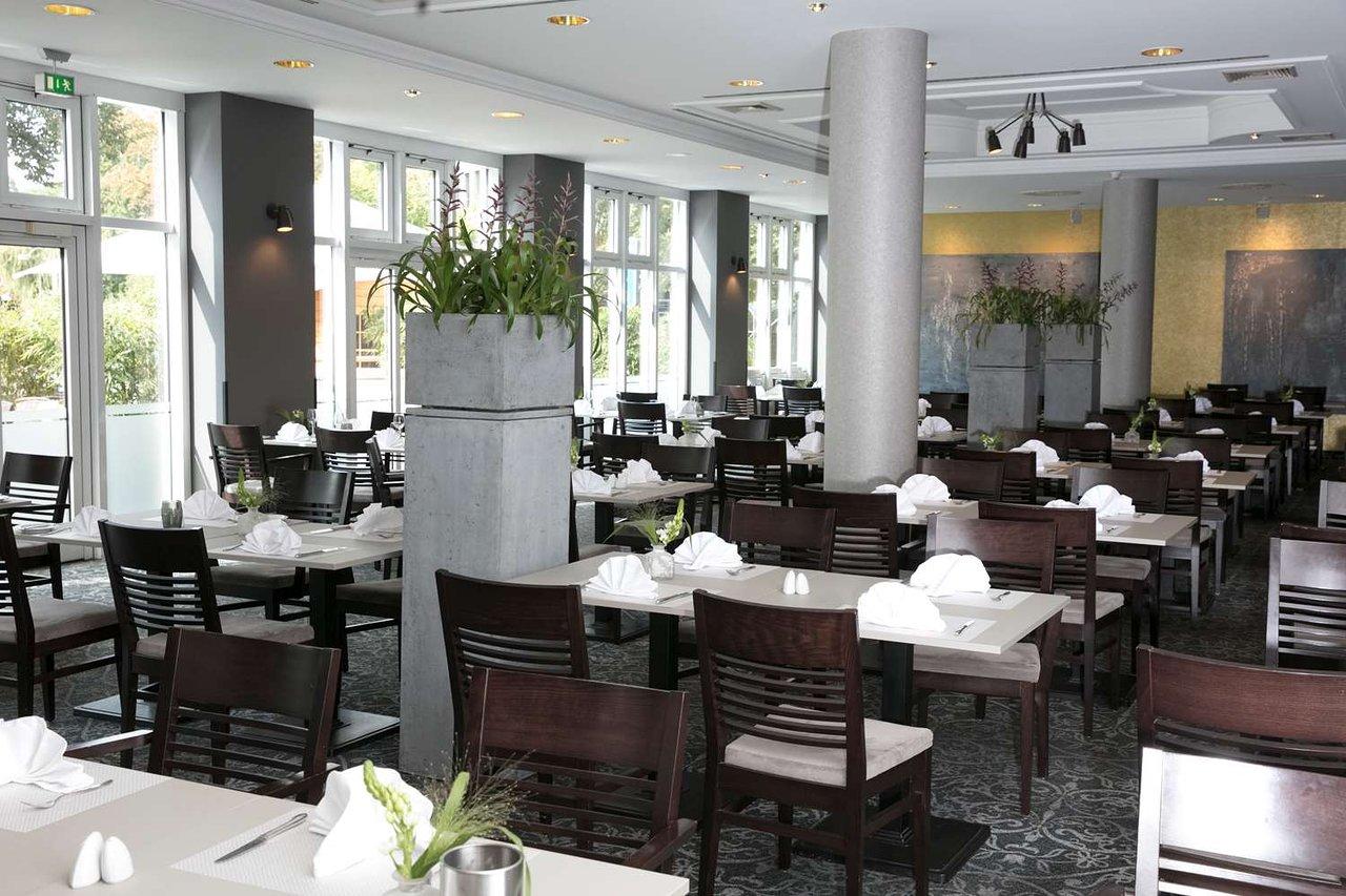Restaurant Wohnzimmer Dortmund 1 Zimmer Wohnung Zu Vermieten