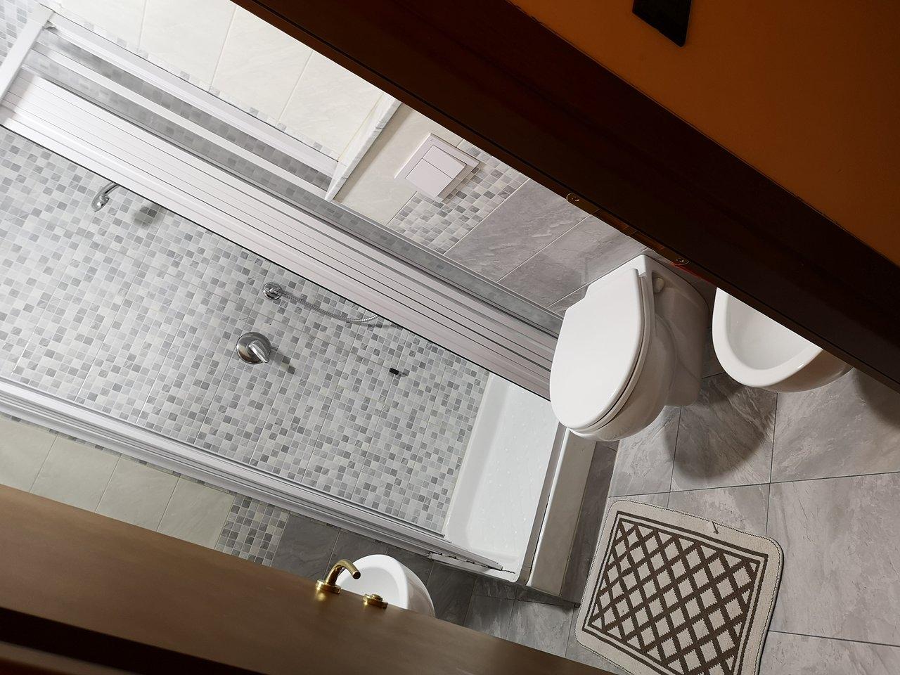 Hotel Serafino 59 7 0 Prices Reviews Genoa