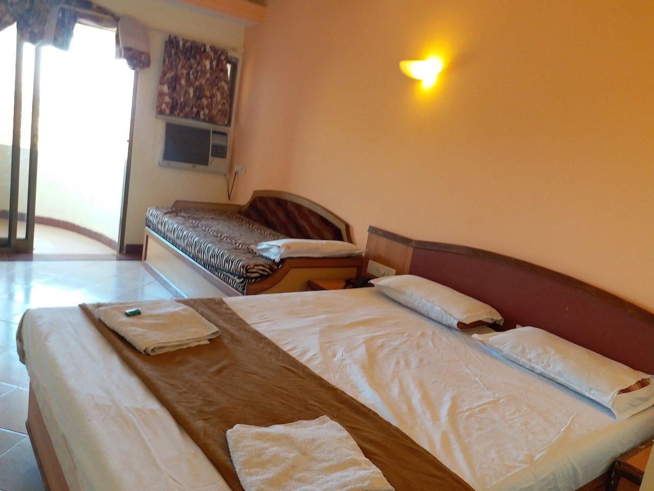Rangoli Retreat Prices Hotel Reviews Matheran India