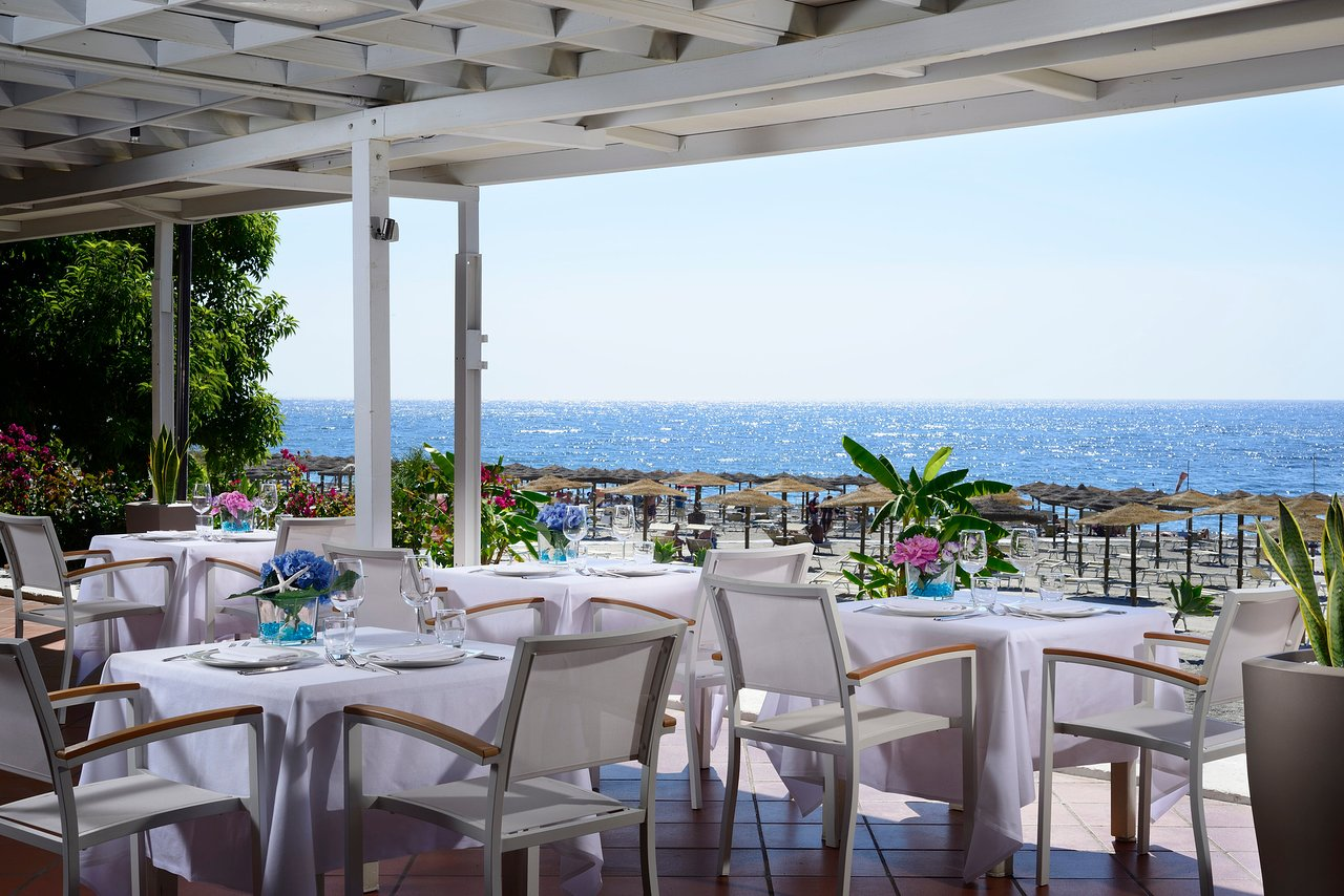 Unahotels Naxos Beach Sicilia Prices Hotel Reviews