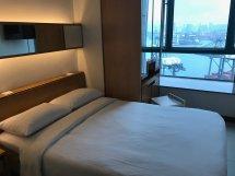 Rambler Garden Hotel Hong Kong Kowloon