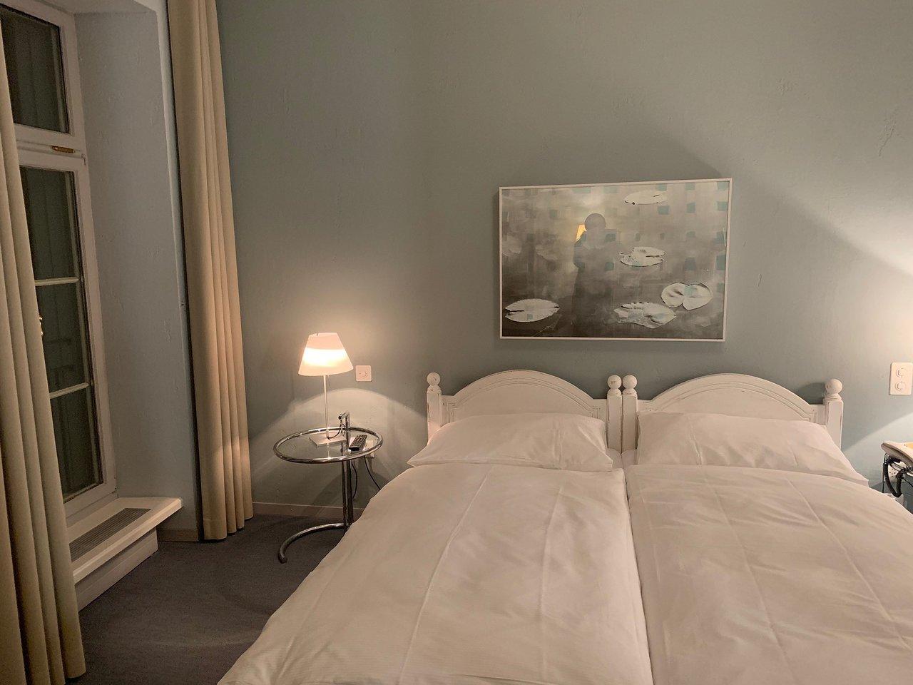 Hirschen Am See 108 1 1 4 Prices Hotel Reviews