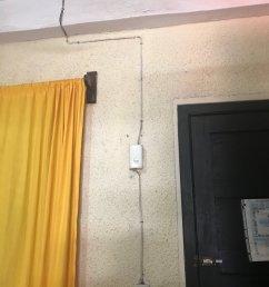 marsol hotel updated 2019 prices reviews puerto vallarta mexico tripadvisor [ 960 x 1280 Pixel ]